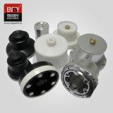 Coupe d'encre bon marché Coût machine de tampographie tasses avec anneau en céramique d'encre ou de tungstène Bague en acier