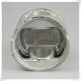 Pistone giapponese durevole dei ricambi auto 4be1 (8-94438-989-1) di Isuzu del motore diesel di vendita calda