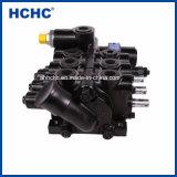 Valvola di regolazione direzionale idraulica di alta qualità dei fornitori della Cina Ycdb7c