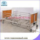 Bae5092ベッドの拡張の電気5つの機能ホームケアのベッド