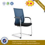 현대 행정실 가구 인간 환경 공학 직물 메시 사무실 의자 (HX-YY009)