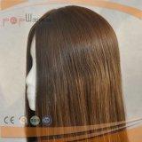 Удобный полный парик женщин фронта шнурка (PPG-l-0766)
