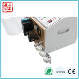 Qualitäts-Entfernenund Ausschnitt-Maschine Dg-220