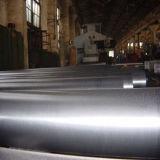 Штанга высокоскоростной стали T5 DIN 1.3265 круглая