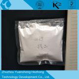 Stéroïdes blancs CAS 171596-29-5 de construction de muscle de Tadalafil de drogue de sexe de poudre de 99%
