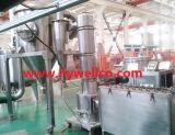 Drehbeschleunigung-schnelle Schnelltrocknung Maschine-Sxg Serien-Schnelltrocknung-Maschine