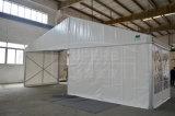 Tente claire de chapiteau de tente d'envergure pour des événements en Chine