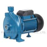 1CV eléctrico centrífugas bomba de agua para jardín Cpm 158