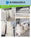 De Steen van het Bouwmateriaal/Kwarts/Graniet/Marmeren Tegel voor het Behandelen van de Plak/van de Muur/Vloer/Bevloering/Straatsteen/Treden/de Tegel van de Badkamers/van de Muur