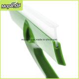 Auto-Reinigungsmittel-Set mit Fenster-Gummiwalze Microfiber Tuch-Ecken-Pinsel
