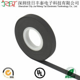 Acf Tape Conductive Adhesive for TV LCD Glass Flexible Cable Bonding