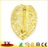 記念品のための卸し売り工場価格のカスタム金属の硬貨