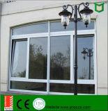 ممونات الصين رخيصة منزل ميتة ودورة نافذة جهاز