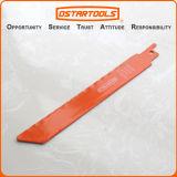 S922af Bimetall 24 TPIs hin- und herbewegend Sägeblatt für metallschneidendes