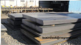 Высокое качество стальную пластину Europen стандарт S275JR+N с мельницей сертификат