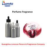 Venta caliente fábrica de perfumes la fragancia de mujer