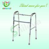 Hospital Medical béquille léger pour les personnes handicapées (SLV-E4014)