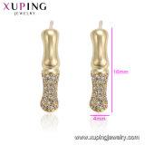 Earring Xuping моды (25415)