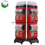 Les enfants Capsule Gashapon jouets machine distributrice, Toy Capsule Machine distributrice
