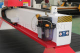 Elé1325 China torno mecânico CNC para entalhar Madeira Router CNC de baixo ruído