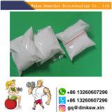 HCl van Synephrine van de Steroïden van het Verlies Extractweight van 99% Natuurlijke voor Vet die CAS 94-07-5 branden