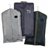 別のサイズの明確なWindowsが付いている昇進の非編まれた衣装袋のスーツ袋