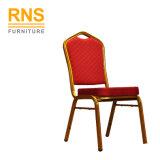 D160中国は安い宴会の椅子卸しで作り、