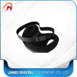 Y-Bewegungsriemen für Mimaki Jv5 Drucker Soem