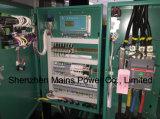 375kVA Cummins 기술 천연 가스 발전기 Biogas 발전기