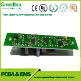 Conjunto do PCB de alto volume para o controlador