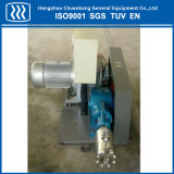 Pompa del liquido criogenico per i cilindri di riempimento