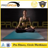 Procircle Premium Hot Selling PU Natural Rubber Yoga Mat