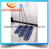 Mopp-Reinigungs-Staub-Mopp für Hotel-/Hospital-Reinigungs-Produkte