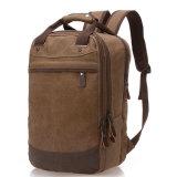Elegante bolsa de Caminhadas Trekking Mochila Saco de viagem Sport mochila de lona