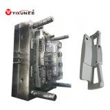 空気援助の鋳造物のためのプラスチック空気イジェクタのプラスチック注入型