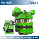 Dhp-3600tの高品質の浮彫りになる鋼鉄ドアの皮の出版物機械