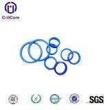 Núcleo do anel, núcleo do anel da ferrite com tamanho diferente, ímã de anel da ferrite