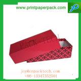جميل صنع وفقا لطلب الزّبون ورقيّة حاضر صندوق [شو بوإكس] زهرة صندوق يعبر صندوق [جفت بوإكس]