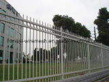 Direct Factory 358 High Security Wire Mesh Fence