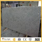 De goedkope Plakken van het Graniet van de Troep Zaag Opgepoetste G603 voor Tegels, Countertops