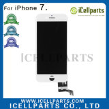 Écran LCD de contact du constructeur TFT pour l'iPhone 7