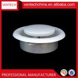 Ventilateur à disques en métal