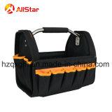 Стальная рукоятка бар инструменты мешок для упаковки инструмент сумки брелоки инструмента