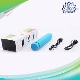 3 in 1 beweglicher MiniBluetooth Lautsprecher-Telefon-Halter-Energien-Multifunktionsbank