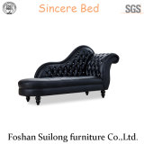 Calesa moderna de los muebles del estilo