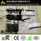 Licht van de Lamp van de Vrachtwagen van de Bagage van de LEIDENE Bagage van de Auto het Auto Lichte Auto Binnenlandse voor Toyota Honda CRV RAV4 Bevrijde Stepwgn rk1-5 Reeksen