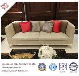 Отель Мебель для гостиной с диваном сиденья (YB-C-05)