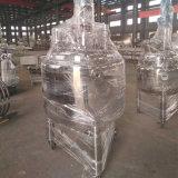Edelstahl 100L-50000L Biofermentation Becken