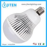 Houder van de Lamp van de LEIDENE de Industriële Baai van Lichten Hoge Lichte E40