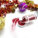 Deslumbrantes colores Extrafina Hobby & Glitter de artesanía para niños y adultos